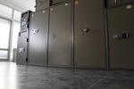 Офис сейфове за магазини и за офис дизайнерски Пловдив