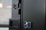 Проектиране и изработка на офис сейф и сейф срещу въоражен грабеж Пловдив
