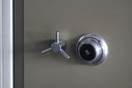 Поръчкова изработка на работни сейфове и за заложна къща Пловдив