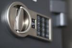 Малък или сейф за малки апартаменти за вграждане Пловдив