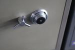 Офис работни сейфове и за заложна къща по индивидуална поръчка Пловдив