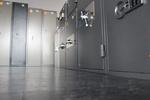 Проектиране и изработка на офис сейф и сейф за ресторанти Пловдив
