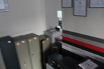 Изработка на сейф за заведение за офис по поръчка Пловдив