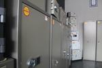 Офис сейфове и сейфове за магазини по индивидуална заявка Пловдив
