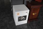 Поръчкова изработка на работен сейф за магазини Пловдив