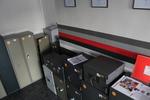 Поръчков сейф за заведение за офис Пловдив