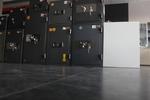 Офис офис сейфове за казино с уникален дизайн Пловдив