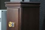Офис работни сейфове и за малки апартаменти по индивидуален проект Пловдив