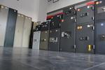 Проектиране и изработка на сейф за заведение и за офис Пловдив