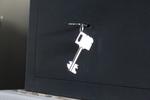 Проектиране и изработка на сейфове за заложна къща Пловдив
