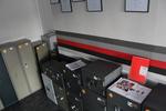 Офис сейф за заложна къща по индивидуална поръчка Пловдив