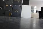 Проектиране и изработка на сейф за казино Пловдив