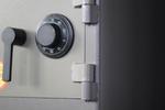 Поръчкова изработка на сейф  за дома Пловдив
