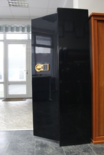 Изработка на сейфове за казино за офис по поръчка Пловдив