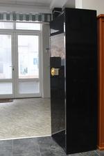 Сейф за ресторанти  за офис по поръчка Пловдив