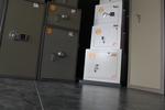 Работен малък сейф за вграждане по индивидуална заявка Пловдив
