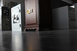Работен сейф за магазин за злато  дизайнерски Пловдив