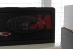Поръчкова изработка на  сейфове за кабинети Пловдив