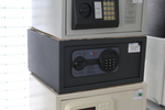Продажба на сейфове за  с шифрова ключалка Пловдив