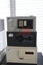 Поръчкова изработка на качествени сейфове с дигитално заключване Пловдив