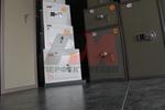 Български сейф  за офис по индивидуална заявка Пловдив