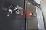 Работен сейф за вграждане дизайнерски Пловдив