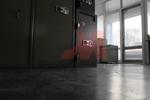 Офис български сейфове  с уникален дизайн Пловдив