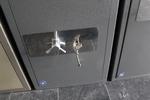 Дизайнерски сейфове за кабинети и  Пловдив