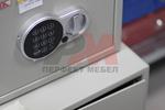 сейфове за кабинети по индивидуален проект Пловдив
