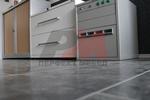 депозитни сейфове със забавено отваряне дизайнерски Пловдив