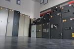 Уникални  сейфове за училища Пловдив