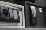 Изработка на сейфове за училища по поръчка Пловдив