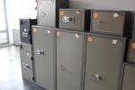 работни сейфове за магазин за злато дизайнерски Пловдив