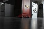 Поръчков сейф за магазин за злато за  Пловдив