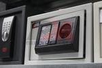 Поръчкова изработка на сейфове за училища Пловдив