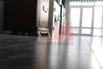 Поръчков сейф за магазин за злато Пловдив