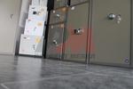 сейфове  и за магазин за злато по индивидуален проект Пловдив