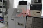 работни сейфове и за магазин за злато по индивидуална заявка Пловдив