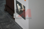 Дизайнерски сейф за вграждане Пловдив