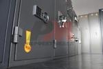 Работен малък сейф по индивидуална поръчка Пловдив