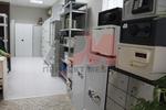 Офис малък сейф по индивидуална поръчка Пловдив
