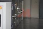 Работен малък сейф по индивидуален проект Пловдив