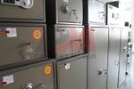 Поръчкова изработка на  здрави сейфове Пловдив