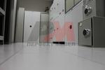 Проектиране и изработка на сейф за  Пловдив