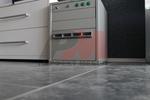 Дизайнерски депозитен сейф с достъп чрез забавено отваряне Пловдив