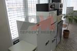Дизайнерски сейф за вграждане за  Пловдив