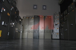 железни сейфове Пловдив