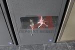 Изработка на малък работен сейф по поръчка Пловдив
