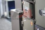железни сейфове с уникален дизайн Пловдив