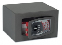Сейф SMTO/3-клавиатура с дигитален код/ел.карта